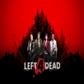 Kody do Left 4 Dead (PC)