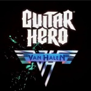 Guitar Hero: Van Halen - Trailer