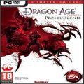 Dragon Age Początek - Przebudzenie  (PC) kody