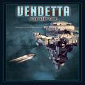 Vendetta Online (PC) kody