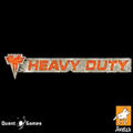 Heavy Duty (PC) kody