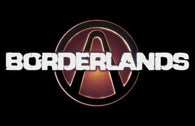 Borderlands - sountrack (intro)