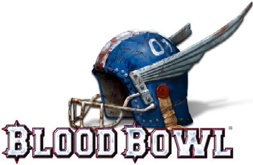 Blood Bowl - Teaser