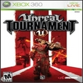 Unreal Tournament III (Xbox 360) kody