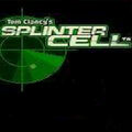 Tom Clancy's Splinter Cell (Mobile) kody