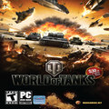 World of Tanks [PC] (PC) kody