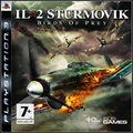 IL-2 Sturmovik: Birds of Prey (PS3) kody