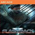 Flashback (X360) kody