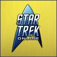 Star Trek Online - Character Trailer