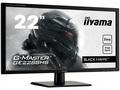 Najlepszy monitor do gier do 1000zł – który wybrać?