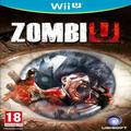 ZombiU (Wii U) kody