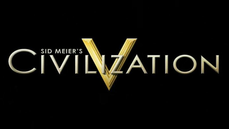 Sid Meier's Civilization V - Teaser