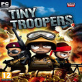 Tiny Troopers (PC) kody