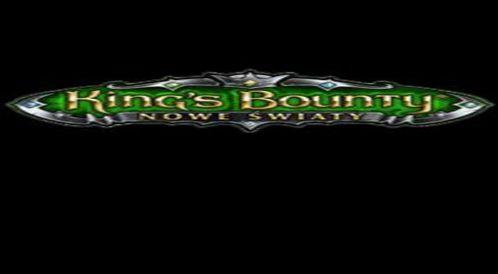King's Bounty - premiera!