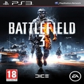 Battlefield 3 (PS3) kody