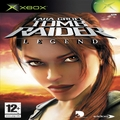 Lara Croft Tomb Raider: Legend (Xbox) kody