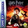 Harry Potter and the Goblet of Fire (GameBoy Advance) kody