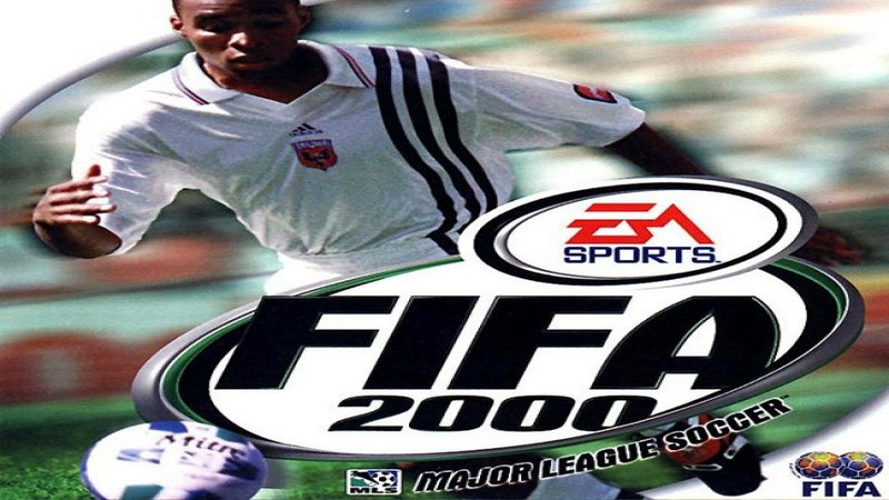 Kody do FIFA 2000: Major League Soccer (PC)