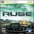 R.U.S.E. (Xbox 360) kody