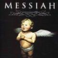 Messiah - Gameplay (Początek gry)