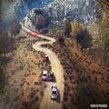 WRC Powerslide (X360) kody