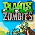 Plants vs. Zombies - Wersja demonstracyjna (Trial Demo)