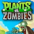 Plants vs. Zombies - Wersja demonstracyjna (Trial Demo)