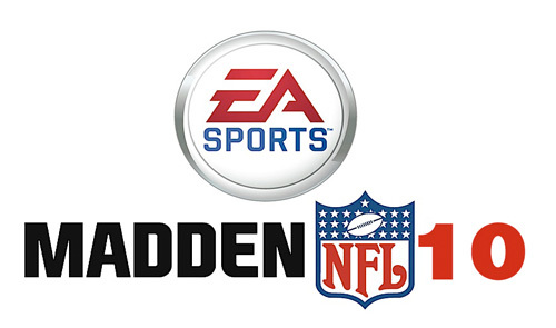 Madden NFL 10 - Trailer (Launch)