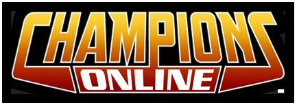 Champions Online - Zwiastun