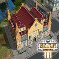 Kody do Restaurant Empire II (PC)