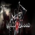 Wild Blood (Android) kody