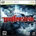 Wolfenstein (Xbox 360) kody