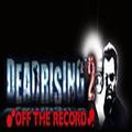 Dead Rising 2: Off the Record (X360) kody