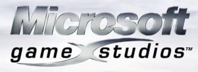 Microsoft Game Studios - Logo (od 2002)