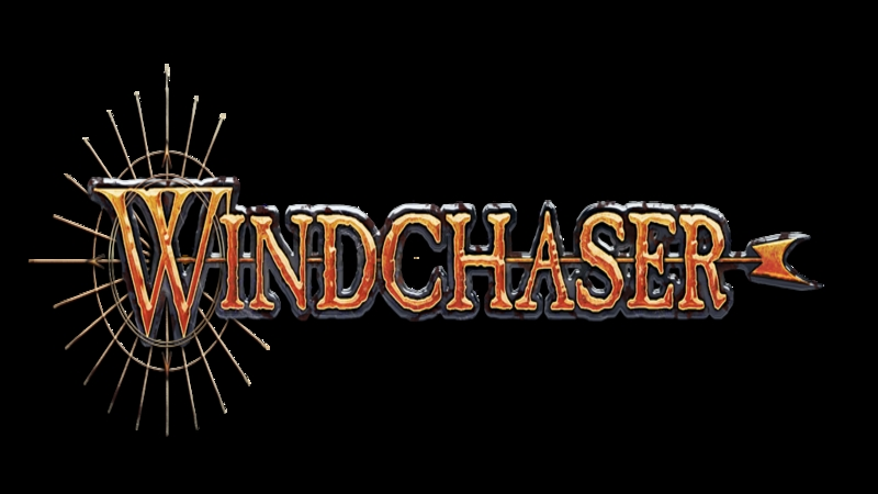 Windchaser - gameplay