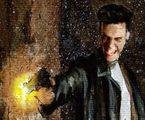 Max Payne - trailer filmu