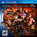 Dead or Alive 5 Plus (PSV) kody