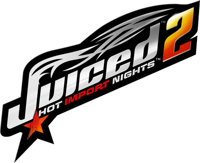 Juiced 2: Hot Import Nights (2007) - Zwiastun (Developer Commentary)