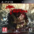 Dead Island: Riptide (PS3) kody
