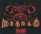 Diablo: Hellfire - Intro