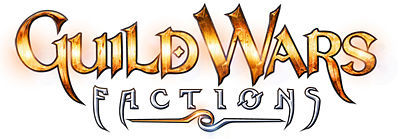 Guild Wars: Factions (PC; 2006) - Zwiastun