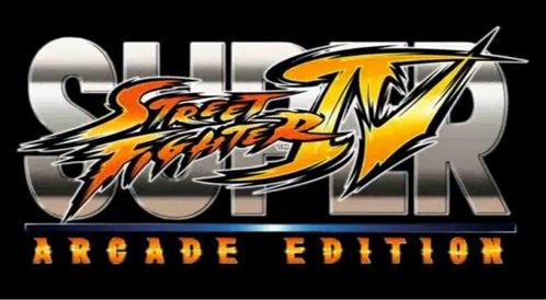 SSF IV: Arcade Edition dla PC