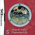 Dragonology (NitendoDS) kody