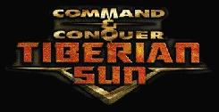 Command & Conquer: Tiberian Sun (PC; 1999) - Zwiastun