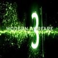 Wysoka sprzedaż Modern Warfare 3