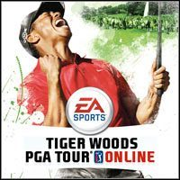 Tiger Woods PGA Tour Online - trailer
