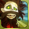Hairy Tales (iOS) kody