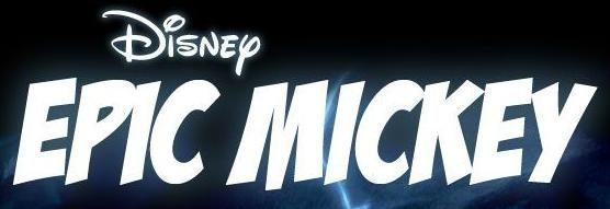 Epic Mickey trafi wyłącznie na Wii