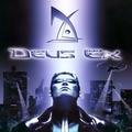 Deus Ex (PC) kody