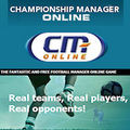 Championship Manager Online (PC) kody